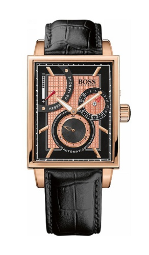 HUGO BOSS - HB 1512593 SP
