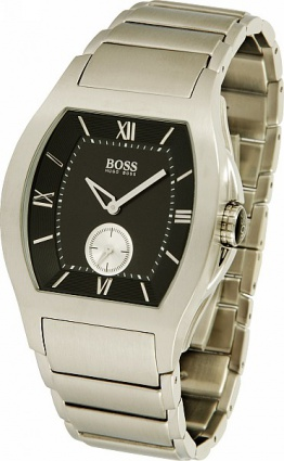 HUGO BOSS - HB 1512041 SP