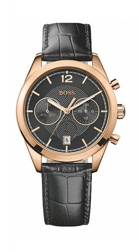 HUGO BOSS - HB 1512746 SP
