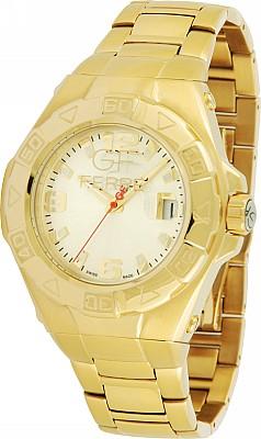 Купить часы мужские gf ferre bugatti часы купить в