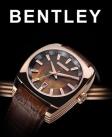 элитный часы bentley 1948 полностью