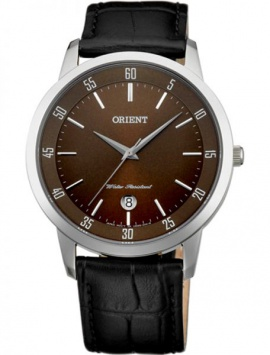 Orient FUNG5003T0