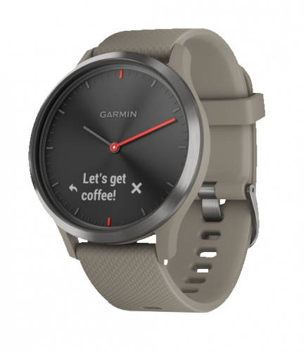 Garmin Vivomove - 010-01850-03