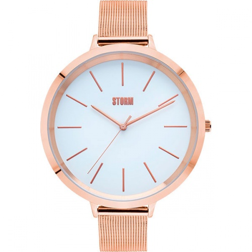 EDOLIE ROSE GOLD 47293/RG