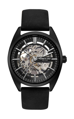 Kenneth Cole 50064001