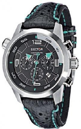 Часы SECTOR наручные, купить часы SECTOR Сектор