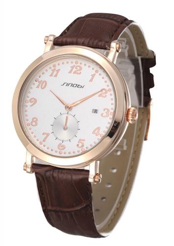 Наручные часы sale цена часы купить смоленск
