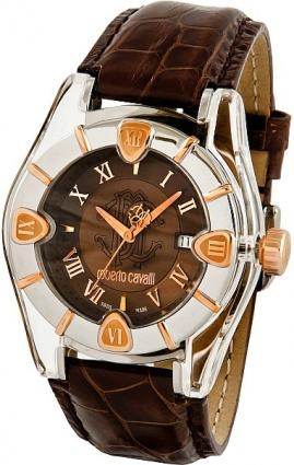 Часов кавалли стоимость золотые принимают ломбарде ли часы в