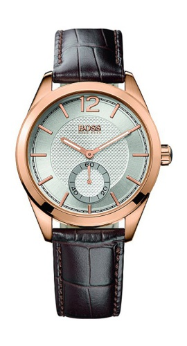 HUGO BOSS - HB 1512794 SP