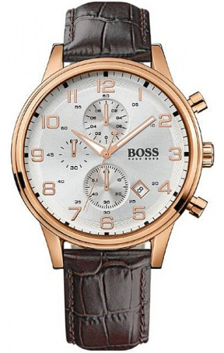 HUGO BOSS - HB 1512519 SP