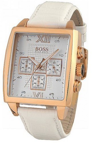 HUGO BOSS - HB 1502221 SP
