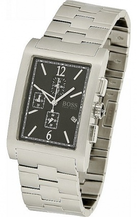 HUGO BOSS - HB 1512086 SP