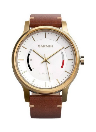 Garmin Vivomove - 010-01597-21
