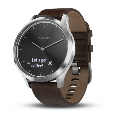 Garmin Vivomove - 010-01850-24