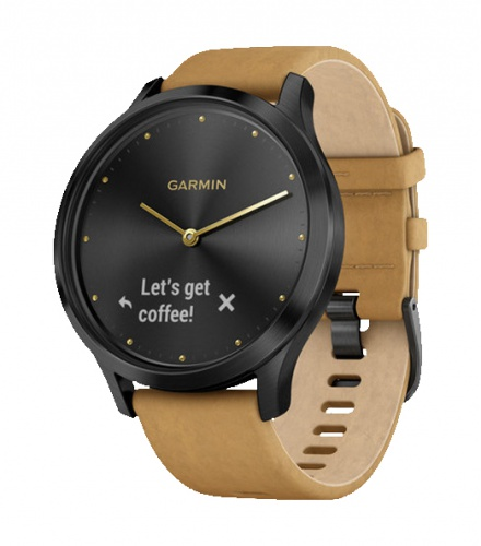Garmin Vivomove - 010-01850-00