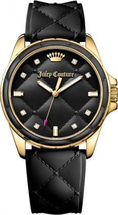 JUICY COUTURE 1901314