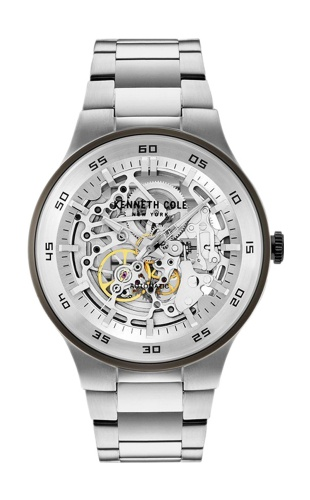 Kenneth Cole 14981004
