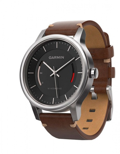 Garmin Vivomove - 010-01597-20