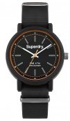 SUPERDRY SYG197B