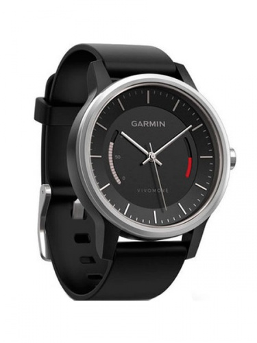Garmin Vivomove - 010-01597-00