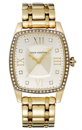 Juicy Couture 1900974