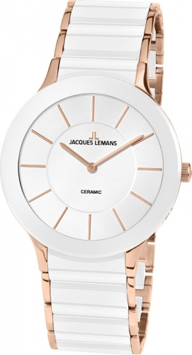 Jacques Lemans 1-1856D
