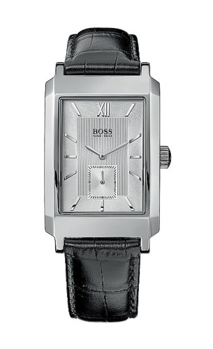 HUGO BOSS - HB 1512432 SP