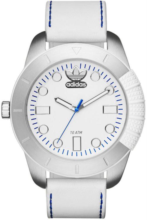 Часы Adidas (Адидас) – цены в Москве Купить часы