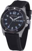 TIME FORCE TF3382M01