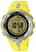 CASIO PRW-3000-9B