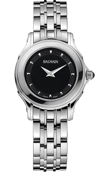 Купить наручные Женские часы BALMAIN, коллекция Elysees Mini Round, B18313366