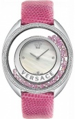 VERSACE 86Q951MD497 S111