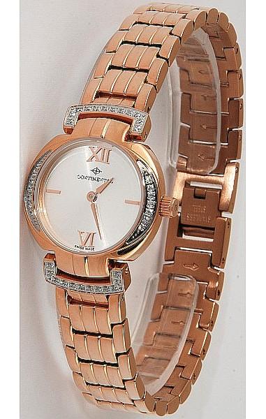 Купить наручные часы: швейцарские, мужские и женские часы в интернет магазине часов с